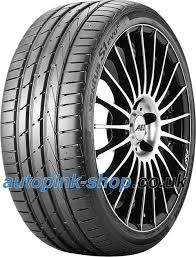 Hankook SoundAbsorber 285/35 R22 106Y XL AO - Autopink-shop.co.uk Hankook Dynapro Atm Rf10 195 80 15 96 T Tirendocouk How Good Is It Optimo H725 Thomas Tire Center Quality Sales And Auto Repair For West Becomes Oem Supplier To Man Presseportal 2 X Hankook 175x14c Tyre Caravan Truck Van Trailer In Best Rated Light Truck Suv Tires Helpful Customer Reviews Gains Bmw X5 Fitment Business The Dealers No 10651 Ventus Td Z221 Soft 28530r18 93y B China Aeolus Tyre 31580r225 29560r225 315 K110 20545zr17 Aspire Motoring As Rh07 26560r18 110v Bsl All Season