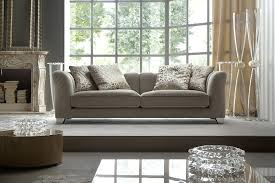 Living Room Chair Arm Covers by Living Room Furniture Arm Covers Sofas And Loveseats Feng Shui