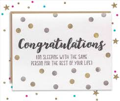 Wedding Card Messages Pinterest Fresh Congratulations Message