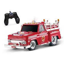 Amazon.com: KidiRace RC Remote Control Fire Engine Truck ... Dropshipping For Creative Abs 158 Mini Rc Fire Engine With Remote Revell Control Junior 23010 Truck Model Car Beginne From Nkok Racers My First Walmartcom Jual Promo Mobil Derek Bongkar Pasang Mainan Edukatif Murah Di Revell23010 Radio Brand 2019 One Button Water Spray Ladder Rexco Large Controlled Rc Childrens Kid Galaxy Soft Safe And Squeezable Jumbo Light Sound Toys Bestchoiceproducts Best Choice Products Set Of 2 Kids Cartoon