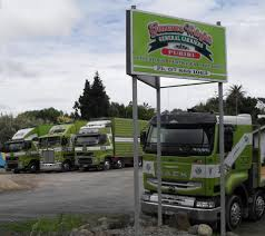 100 Rmds Trucking Graeme Wright Transport Limited Home Facebook