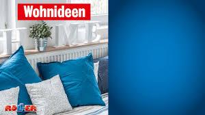 schlafzimmer romantisch und schön gestalten roller wohnideen