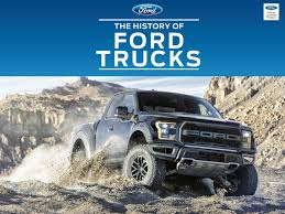 100 History Of Trucks Amazoncom Watch The Ford Prime Video