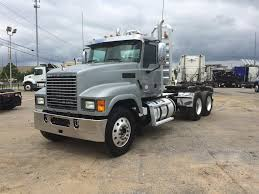 2014 Mack Pinnacle, Columbia SC - 122222218 - CommercialTruckTrader.com 2017 Isuzu Npr Hd Columbia Sc 122950380 Cmialucktradercom Shealy Truck Center Shealytruckcom Border States Electric Mobile Solutions Demo Youtube New And Preowned Inventory Mack Cars For Sale In South Carolina Ford Used Dealership At Sheehy Of Gaithersburg Ar450 Dump Bodies Archives Warren Trailer Inc Keri Hogue Khogue420 Twitter Paper Tristate Istatetruck 2014 Pinnacle 122218