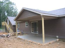 Ideas: 30x40 Garage Plans | Cheap Pole Barn Kits | 84 Lumber ... Our Journey To Build Our Pole Barn House Youtube Armour Metals Pole Barns Metal Roofing And Great Pictures Of Ideas Urbapresbyterianorg 30x40 Garage Plans Cheap Barn Kits 84 Lumber Garages Large Menards Packages For Save Your Home Design Post Frame Building And Sheds Portable Decorations Decorating