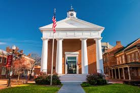 Choice Hotels in Virginia Book Your Virginia Hotel Today