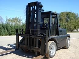 100 Mastercraft Truck Equipment USED 1975 PETTIBONE DA2552 FOR SALE 2104