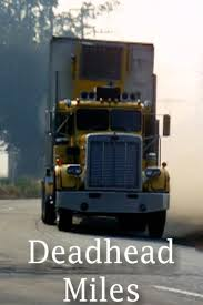 Amazon.com: Deadhead Miles: Ida Lupino, Alan Arkin, Vernon Zimmerman How Blockchain Technology Will Streamline The Trucking Industry Cst Lines Ownoperators Transportation Green Bay Wi Rolling Steel In Michigan Pics Added 71314 Small Truck Big Service Southernag Carriers Inc Boat Hauling Owner And Operator Opportunities Now Hiring Company Drivers Express Dicated Llc Techsavvy Techwibe Eertainment Dhead Or Take 90cpm Youtube Working To Find You Truck Freight Fding Dispatch Services Facts Fun About Usa