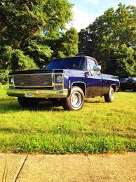 Kyle Thomas' 1980 Chevy C10 | Cars, GMC Trucks And Vehicle Truck Fuse Box Diagram Also 1980 Chevy Ignition Wiring Silverado With 20s Single Cab Youtube Thrghout Block Explained Diagrams Eccwkofbling Chevrolet 2500 Hd Regular Specs 1977 Interior Inspirational C10 Squarebody Air Bagged 1985 Dragging On The Body Built By Wcd Shortbed Pickup Ford 800 Tractor Further Radio Custom Car Brochures And Gmc Newly 1 Ton Dually Flatbed 2 Door Many Extras