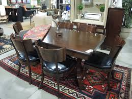 Captain Chairs For Dining Room Table by Seams To Fit Home Consignment Furniture Designer Showroom
