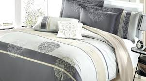 Bed Bath Beyond Duvet Covers by Duvet Duvet Bed Bath And Beyond Bright Bed Bath And Beyond Full