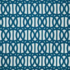 Outdoor Furniture Cushions Sunbrella Fabric by Reflex Regatta 145094 0001 Sunbrella Fabric Dining Room
