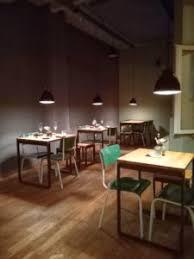 restaurant ox darmstadt auf ein neues genießbar