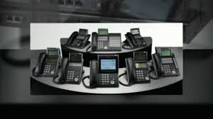 Phone Systems San Diego   858-429-4040   VoIP   Business   NEC ... Samsung Galaxy S Ii Skyrocket And Htc Vivid Atts First Lte Gigaom Manage Office Phone Systems On The Go With Att Officehand Conference Att993 User Guide Manualsonlinecom Amazoncom Synj Sb67148 Two 4 Line Deskset Cordless Tl86109 2line Bluetooth System Terrestar Genus Sallite Cellular Smartphone Cell Sourcebook Spring 1988 Part Three The Museum Of Telephony Sb67158 Dect 60 4line Edcordless Cl2939 Corded Black 1 Handset Installing Vonage Device Youtube Small Business Internet Tv Tech Services