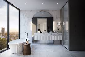 100 Penthouse Design 6 Steps To Designing A Luxe Penthouse