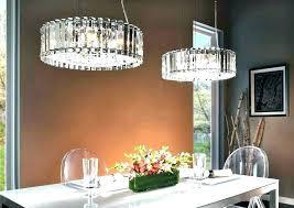 Funky Light Fixtures Modern Kitchen