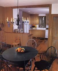 Primitive Kitchen Countertop Ideas by Https I Pinimg Com 736x 6b 31 19 6b3119db423e751