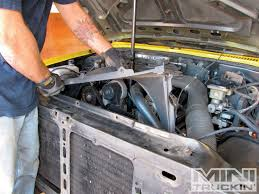 Chevy Truck S10 Frame Swap, Lmc Truck Ford | Trucks Accessories And ...