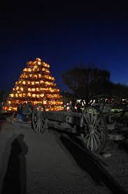 Pumpkin Patch Reno Nv by 8 Best Outdoor Places I Images On Pinterest Childhood Memories