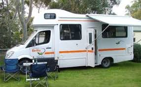 Motorhome Rental And Campervan Hire Is Probably The Best Most Cost Effective Way To Tour Around See All Of Australia New Zealand NZ