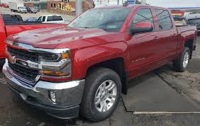 2018 Chevrolet Silverado 1500 Specs & Details | Nick Chevrolet In ... New 2018 Chevrolet Silverado 2500hd Work Truck Crew Cab Pickup 2019 Chevy Promises To Be Gms Nextcentury Truck 1500 L1163 Freeland Auto Offers The In Eight Trim Levels Across Three Gm Reportedly Moving Carbon Fiber Beds In The Great Uerstanding And Bed Sizes Eagle Ridge 1947 Gmc Brothers Classic Parts Chevys Colorado Zr2 Bison Is For Armageddon Wired 2wd Reg 1190 At 4wd Double 1435 800horsepower Yenkosc Performance