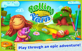 Rolling Yarn: Amazing Match3 Puzzle Game. - Android Apps On Google ... Amazoncom Farm To Fork Download Video Games Township Android Apps On Google Play 8 Like Gardenscapes Youtube Barn Yarn Collectors Edition Free Full Hidden Farmscapes Brickshooter Egypt 10 Apk Puzzle 112 Simulation Bnyard Invasion Version 100 Works And Dinosaurs Pc Game