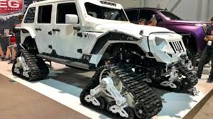 Fifteen Cars That Ditched Tires For Tracks | AutoTRADER.ca 3 December 2017 I Cant Drive 55 But Neither Can Any Driver In These Humvee Wheels Transform Into Tank Treads Track Time Mattracks Litefoot Tracks Atv Illustrated Halftrack Wikipedia Truck Accsories Running Boards Brush Guards Mud Flaps Luverne Gmc Unveils Tanktreaded All Mountain Concept Pickup Fleet Owner Virginia Beach Beast Monster Resurrection Offroaderscom Snow Track Kit Buyers Guide Utv Action Magazine Rubber Cversions N Go Youtube The Nissan Rogue Trail Warrior Project Is Equipped With Tank Tracks