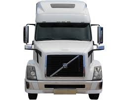 100 Volvo Truck Dealer Locator VNLVNM 04 Current ExGuard