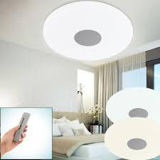 business industrie beleuchtung moderne led deckenle