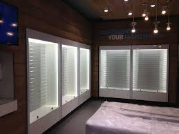 cabinet lighting unique led display cabinet lights furniture best