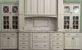 Cheap Cabinet Knobs Under 1 by Cabinet Compelling Cheap 4 Inch Cabinet Pulls Finest Cheap