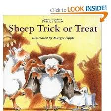 Halloween Books For Kindergarten To Make by 29 Best Halloween Books Images On Pinterest Halloween Books