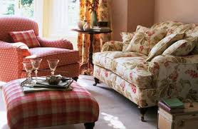 French Country Living Rooms Pinterest by Country Living Room Sets French Country Inspiration Rooms On