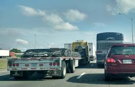 As Tax Time Looms, Owner-operators Shouldn't Overlook These ... Tax Bill Will End Daily 63 Per Diem Meal Deduction For Truckers Otr Truck Driver Safety And Selfprotection Class A Drivers Company As It Relates To Trucking Youtube Trucker 101 Diem Tax Basics Your First 1000 Miles A Common Courtesy On The Road Among Deductions For Lovetoknow How Survive Year Of Being Blog Nic Global Services Inc