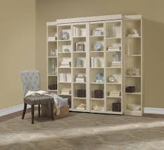 King Size Bedroom Sets Ikea by Bedroom Cool Murphy Bed Ikea Helps You Save Space U2014 Chiccapitaldc Com