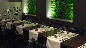 restaurant cuisine côté cuisine in reims restaurant reviews menu and prices thefork