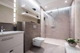 einrichtungs trends für das badezimmer 2019 i feiler