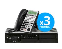 SL2100 System Kit 8-IP W/ (3) 24-Key SL1100 IP Phones, 4P Vmail ... Grandstream Networks Ip Voice Data Video Security Nec Voip Phones Change Ringtone Youtube Sv9100 Arrives At Pyer Communications Sl2100 System Kit 8ip W 6 Desiless 4p Vmail Itl12d1 Dt700 Series Phone Handset With Stand Ebay Terminal Sl1100 System Kits Nt Security Usaonline Store The Ip290 Is Hd High Definition Equipped 2 Sipline Phone Dt700 Unified 32 Button Lcd Digital Telephone And Handset Transfer A Call Sv8100 Handsets Southern Productsservices