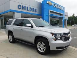 Milledgeville - Pre-owned Acadia, Enclave, Suburban, Tahoe, Traverse ... 2017 Chevrolet Tahoe Suv In Baton Rouge La All Star Lifted Chevy For Sale Upcoming Cars 20 From 2000 Free Carfax Reviews Price Photos And 2019 Fullsize Avail As 7 Or 8 Seater Lease Deals Ccinnati Oh Sold2009 Chevrolet Tahoe Hybrid 60l 98k 1 Owner For Sale At Wilson 2007 For Sale Waterloo Ia Pority 1gnec13v05j107262 2005 White C150 On Ga 2016 Ltz Test Drive Autonation Automotive Blog Mhattan Mt Silverado 1500 Suburban