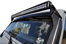KC HiLites 376 KC HiLites C Series LED Light Kits FREE SHIPPING