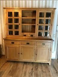 details zu rustikal wohnzimmer esszimmer möbel komplett 999 00 7 teile