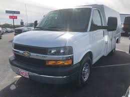100 Used Chevy 4x4 Trucks For Sale CHEVROLET Utility Truck Service