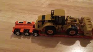 Dcp Semi Truck Custom 1/64 Heavy Equipment Caterpillar Hauler - YouTube Custom 164 Ertl Dodge Ram 2nd Gen 2500 4x4 Pickup Truck Farm Dcp Dcp 32995 Girton Peterbilt 379 W63 Flat Top Sleeper Has Been Red Kenworth T680 76 High Roof With Utility Trucks Toy National Llc Duluth Ga Rays Photos Mini Chrome Shop Nomax Scale Customs Home Facebook Custom Single Axle Kw Cattle Trairplease Read Scale Kenworth K100 Review And Comparison Youtube Peterbilt Farmin Presents Toys Moretm 1 64 Dcp Pinterest Models Semi And So Many Trucks Little Time