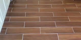 Tile Ideas Monk s Home Improvements