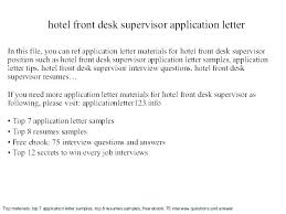 Clerical Resume Samples Examples Here Are Work Clerk Sample Doc Hotel