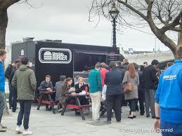 Blog   @wilkes888 - London Based Food & Drink-o-phile   Living Each ...