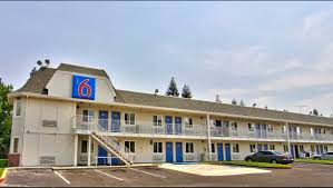 Motel 6 Sacramento South Hotel In Sacramento CA ($59+)   Motel6.com Two Men And A Truck Home Facebook Motel 6 Sacramento South Hotel In Ca 59 Motel6com 1 Dead In Crash 3yearold Child Critically Meet Kari From Two Men And Truck Oshawa Durham Region The Mark Snyir Movers Google The Fleet Amazoncom And A Kissimmee Reviews 3026 Michigan Seattle Is Dogcentric City Contuing Adventures Of An Boss For Day Commercial Youtube 3773 W Ina Rd Ste 174 Tucson Az 85741 Ypcom