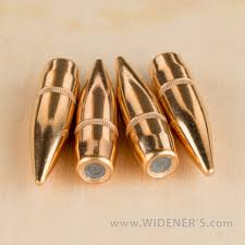 300 Blackout Bullets For Sale - Widener's Reloading 30338 Win Need Help 24hourcampfire Review Barnes Vortx Ammo Field Stream 65284 Norma Best Allround Cartridge Ron Spomer Outdoors Africa And 20 Rds 110 Gr Tsx Bullets 223514 68 Remington Spc 7mm Magnum Ttsxbt 160 Grain Rounds Making My Way To Barnes Hunting Recovered From Moose 30 Cal 168 Ttsx Premium 300 Winchester For Sale 180 Tipped 31190bcs 223 Remington556 Nato Caja De Balas Cal 300wsm 150gr Bt Armeria Calatayud