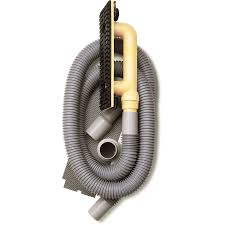 Kobalt Universal Wet Tile Saw Water Pump by Shop Shop Vacuum Attachments At Lowes Com