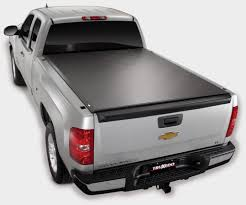 Truxedo Lo Pro Soft Roll-Up Tonneau Cover 57601 Sandi Pointe Virtual Library Of Collections 2016 Chevy Silverado 1500 Truck Accsories All About Chevrolet Pressroom United States Images Highcountry For 2014 Model Five Must Have Mccluskey Big Country Euroguard 500165 Auto Parts Rxspeed For Truck Accsories And So Much More Speak To One Our Payne Luxury Wraps Vehicle Laid Not Sprayed Z71 Trail Dictator Offroad 2013 Beautiful Buckstop Hitchstopcom